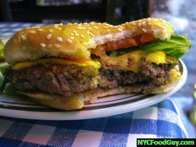 NYC FOOD GUY 084 comp