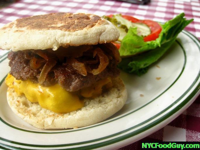 NYC FOOD GUY 137 comp
