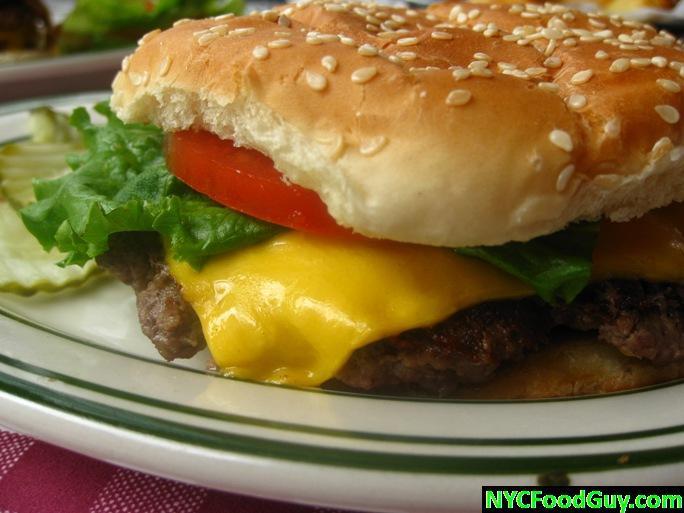 NYC FOOD GUY 142 comp